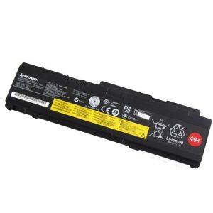 Lenovo ThinkPad X300 6 Cell Laptop Battery (Vendor Warranty)