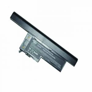 Lenovo ThinkPad X60 4 Cell Laptop Battery (Vendor Warranty)