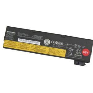 Lenovo Thinkpad X240 6 Cell Laptop Battery (Vendor Warranty)