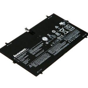 Lenovo YOGA 3 Pro 1370 L14S4P71 L13M4P71 44Wh 100% OEM Laptop Battery (Vendor Warranty)