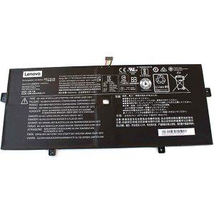 Lenovo YOGA 910-13IKB YOGA 910-13IKB-80VF004BGE L15M4P23 100% Original Battery (Vendor Warranty)