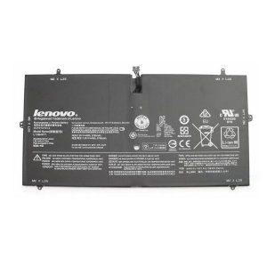 Lenovo Yoga 3 Pro 1370 L13M4P71 L14S4P71 100% OEM Original Laptop Battery (Vendor Warranty)