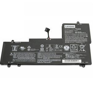Lenovo Yoga 710 14IKB 80V40000HH Yoga 710 14ISK 80TY 710-15IKB 80V5 L15L4PC2 100% Original Battery (Vendor Warranty)