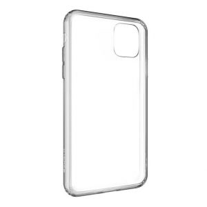 Mophie, Invisible Shield 360 Protection Case for the Apple iPhone 11