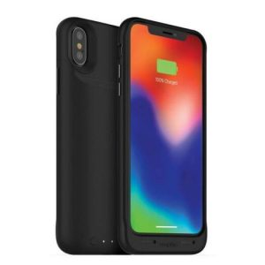 Mophie, Juice Pack Air Slim Protective Battery Case
