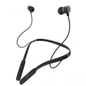 Mophie, iFrogz Flex Arc Wireless Earbuds