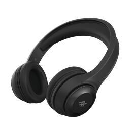 Mophie, ifrogz aurora wireless headphones6