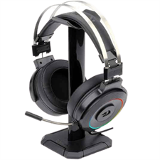 Redragon MINOS H210 Gaming Headphone