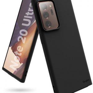 Ringke Air-S Galaxy Note 20 Ultra Case – Black