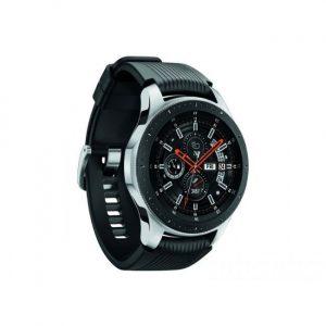 Samsung Galaxy SM-R800 Smart Watch 46mm Bluetooth