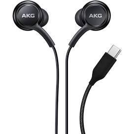 Samsung Official Type-C AKG earphone (EO-IC100)