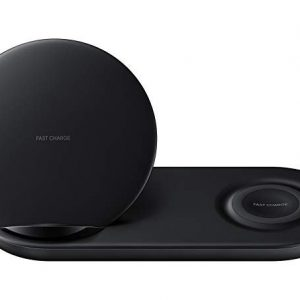 Samsung Official Wireless Charger Duo Pad
