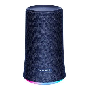 SoundCore Flare -Black- 18 Months Warranty