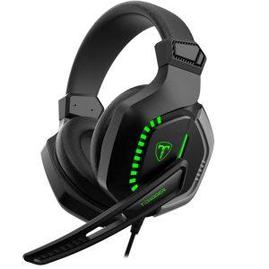 T-Dagger Eiger Trgh208 Gaming Headset