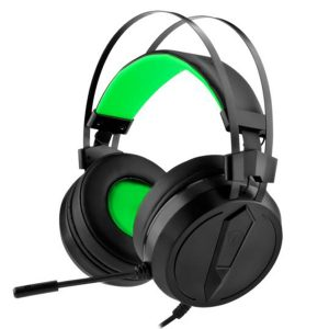 T-Dagger Wired Gaming Athos Headset TRGH-302