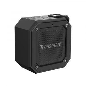 Tronsmart Element Groove (Force Mini) Bluetooth Speaker