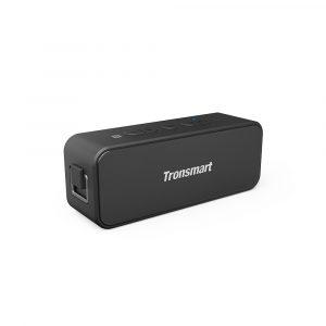 Tronsmart Element T2+. Waterproof. Bluetooth Speaker