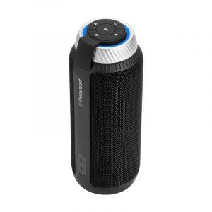 Tronsmart Element T6 Bluetooth Speaker
