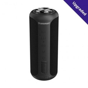 Tronsmart T6 Plus Upgraded Edition Bluetooth Speaker