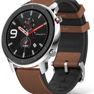 Xiaomi Amazfit GTR Smart Watch
