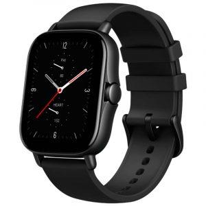 Xiaomi Amazfit GTS 2e Smart Watch
