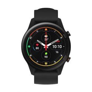 Xiaomi MI Watch GPS Smart Watch -Global Version