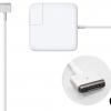 Apple 60W MagSafe 2 MacBook Pro Power Adapter