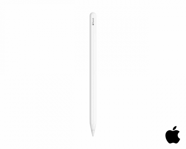 Apple Pencil 2nd generation For Ipad