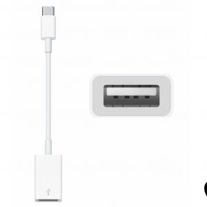 Apple USB-C to USB