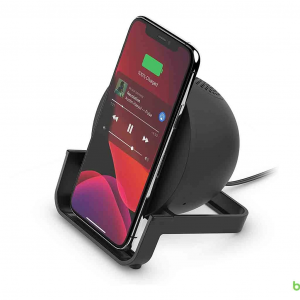 Belkin Boost Charge Wireless Charging Stand + BT Speaker in Pakistan Belkin Boost Charge Wireless Charging Stand + BT Speaker in Pakistan Belkin Boost Charge Wireless Charging Stand + BT Speaker in Pakistan Belkin Boost Charge Wireless Charging Stand + BT Speaker in Pakistan Belkin Boost Charge Wireless Charging Stand + BT Speaker in Pakistan Belkin Boost Charge Wireless Charging Stand + BT Speaker in Pakistan Belkin Boost Charge Wireless Charging Stand + BT Speaker in Pakistan Belkin Boost Charge Wireless Charging Stand + Speaker