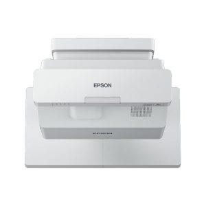 Epson EB-720 Agile Collaborative Laser Display Projector