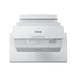 Epson EB-725W Agile Laser Display Projector
