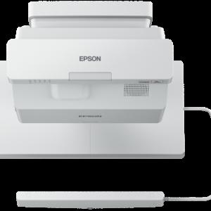 Epson EB-725Wi WXGA Interactive Laser Projector
