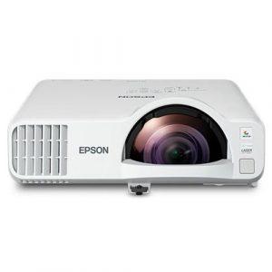Epson EB-L200SW Short Throw Laser Projector