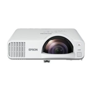 Epson EB-L200SX projector