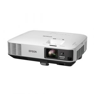 Epson EB2265U Data Projector