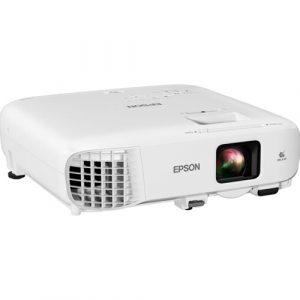 Epson EB992F Data Projector