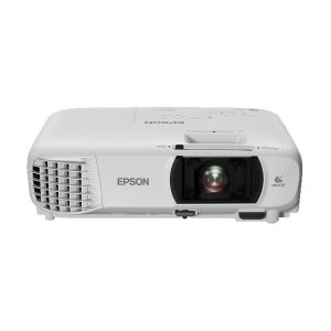 Epson EH-TW610 Full HD 1080p Projector
