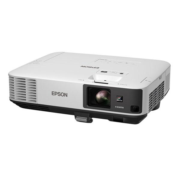 Epson PowerLite 2065 Wireless XGA 3LCD Projector