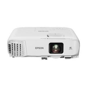 Epson PowerLite X49 3LCD XGA Classroom Projector