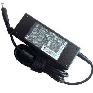 HP 1000 2000 2533T 90W 19V 4.74A Laptop AC Adapter Charger (Vendor Warranty)