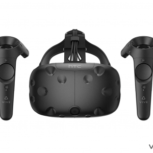 HTC VIVE 1.5 Standard Pack Virtual Reality System