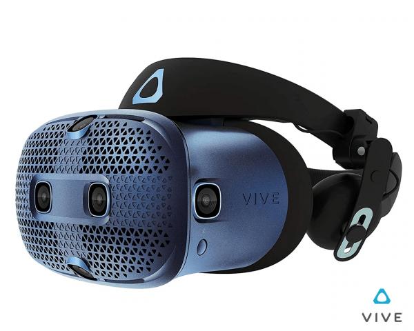 HTC Vive Cosmos PC VR Glasses