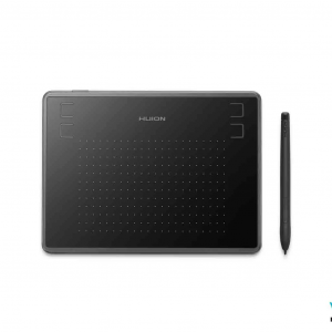 """Huion Inspiroy H430P Graphic Drawing Tablet 4.7"""" X 3"""""""