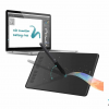 """Huion Inspiroy H950P Graphic Drawing Tablet 8.7"""" X 5.4"""""""
