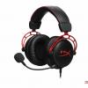HyperX Cloud Alpha Gaming Headphone