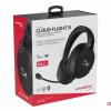 HyperX Cloud Flight S Wireless Gaming Headphone