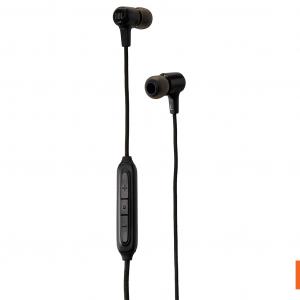 JBL E25BT Bluetooth in-Ear Handsfree
