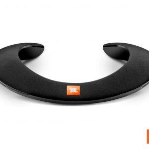 JBL Soundgear BTA Wearable Wireless Sound