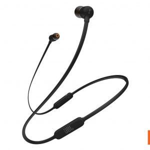 JBL T110BT Wireless in-Ear Handsfree